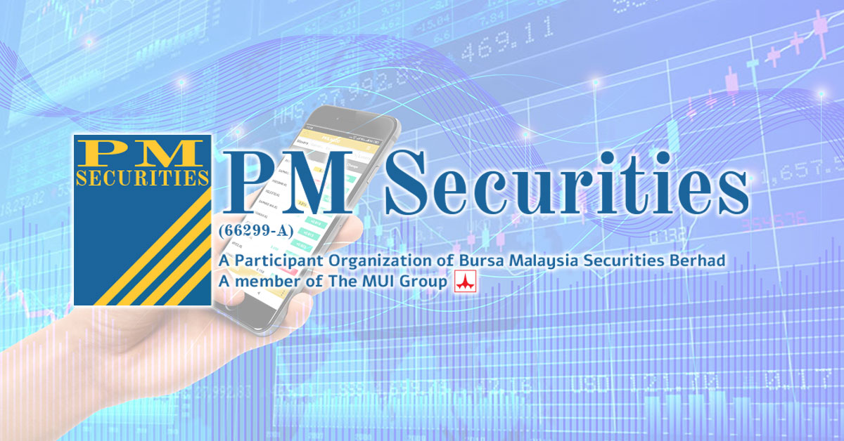 PM Securities - PM Securities Sdn Bhd